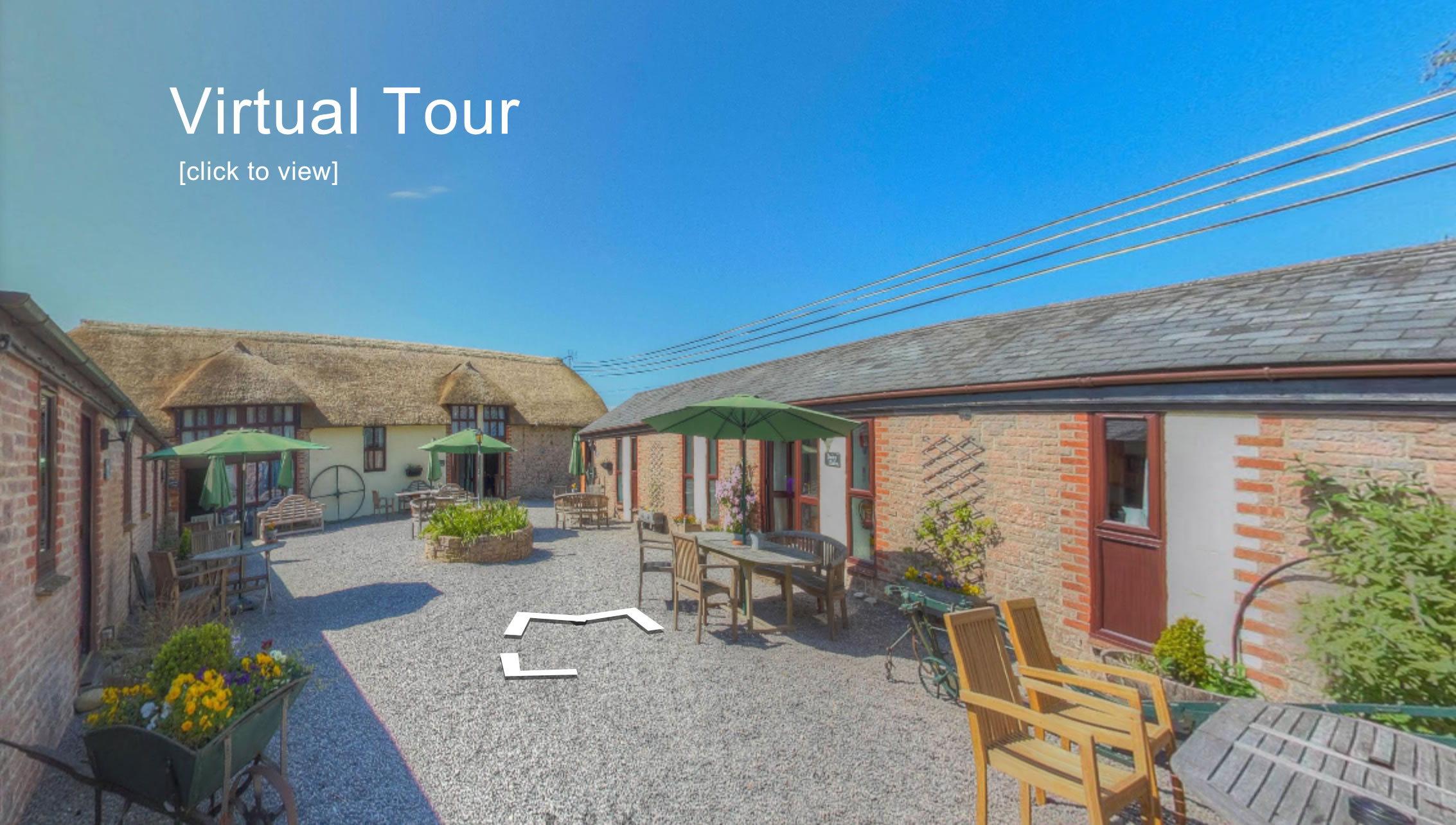 Click to View Our Virtual Tour