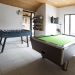 games room email