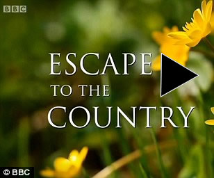 escape-country-berehayes