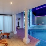 pool-berehayes