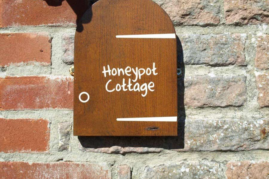 Honeypot Cottage