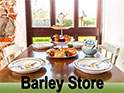 Barley Store Accommodation Link