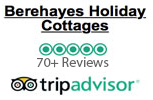 Berehayes Cottages Tripadvisor
