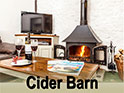 Cider Barn Accommodation Link