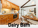 Dairy Barn Accommodation Link
