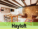 Hayloft Accommodation Link