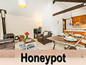 Honeypot Accommodation Link
