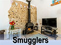 Smugglers Cottage Accommodation Link
